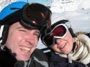 Skimax-Perfect-Sunday-Warth-Schroecken-230110-Bodensee-Community-seechat_de-IMG_8200.JPG