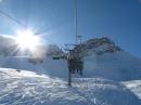 Skimax-Perfect-Sunday-Warth-Schroecken-230110-Bodensee-Community-seechat_de-IMG_8202.JPG
