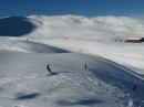 Skimax-Perfect-Sunday-Warth-Schroecken-230110-Bodensee-Community-seechat_de-IMG_8203.JPG