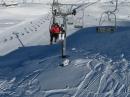 Skimax-Perfect-Sunday-Warth-Schroecken-230110-Bodensee-Community-seechat_de-IMG_8204.JPG