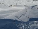 Skimax-Perfect-Sunday-Warth-Schroecken-230110-Bodensee-Community-seechat_de-IMG_8205.JPG