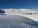 Skimax-Perfect-Sunday-Warth-Schroecken-230110-Bodensee-Community-seechat_de-IMG_8206.JPG