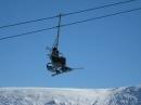 Skimax-Perfect-Sunday-Warth-Schroecken-230110-Bodensee-Community-seechat_de-IMG_8207.JPG