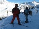 Skimax-Perfect-Sunday-Warth-Schroecken-230110-Bodensee-Community-seechat_de-IMG_8208.JPG