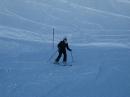 Skimax-Perfect-Sunday-Warth-Schroecken-230110-Bodensee-Community-seechat_de-IMG_8209.JPG
