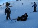 Skimax-Perfect-Sunday-Warth-Schroecken-230110-Bodensee-Community-seechat_de-IMG_8210.JPG
