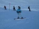 Skimax-Perfect-Sunday-Warth-Schroecken-230110-Bodensee-Community-seechat_de-IMG_8211.JPG