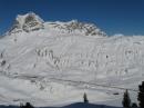 Skimax-Perfect-Sunday-Warth-Schroecken-230110-Bodensee-Community-seechat_de-IMG_8213.JPG