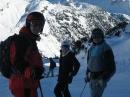 Skimax-Perfect-Sunday-Warth-Schroecken-230110-Bodensee-Community-seechat_de-IMG_8214.JPG