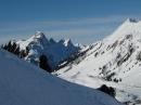 Skimax-Perfect-Sunday-Warth-Schroecken-230110-Bodensee-Community-seechat_de-IMG_8215.JPG
