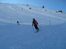 Skimax-Perfect-Sunday-Warth-Schroecken-230110-Bodensee-Community-seechat_de-IMG_8217.JPG