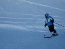 Skimax-Perfect-Sunday-Warth-Schroecken-230110-Bodensee-Community-seechat_de-IMG_8218.JPG