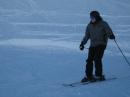 Skimax-Perfect-Sunday-Warth-Schroecken-230110-Bodensee-Community-seechat_de-IMG_8220.JPG