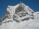 Skimax-Perfect-Sunday-Warth-Schroecken-230110-Bodensee-Community-seechat_de-IMG_8221.JPG