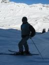 Skimax-Perfect-Sunday-Warth-Schroecken-230110-Bodensee-Community-seechat_de-IMG_8222.JPG
