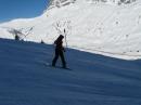 Skimax-Perfect-Sunday-Warth-Schroecken-230110-Bodensee-Community-seechat_de-IMG_8223.JPG