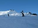 Skimax-Perfect-Sunday-Warth-Schroecken-230110-Bodensee-Community-seechat_de-IMG_8224.JPG