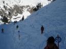 Skimax-Perfect-Sunday-Warth-Schroecken-230110-Bodensee-Community-seechat_de-IMG_8225.JPG