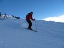Skimax-Perfect-Sunday-Warth-Schroecken-230110-Bodensee-Community-seechat_de-IMG_8229.JPG