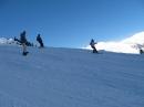 Skimax-Perfect-Sunday-Warth-Schroecken-230110-Bodensee-Community-seechat_de-IMG_8230.JPG