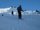 Skimax-Perfect-Sunday-Warth-Schroecken-230110-Bodensee-Community-seechat_de-IMG_8233.JPG