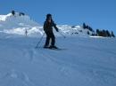 Skimax-Perfect-Sunday-Warth-Schroecken-230110-Bodensee-Community-seechat_de-IMG_8235.JPG