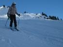 Skimax-Perfect-Sunday-Warth-Schroecken-230110-Bodensee-Community-seechat_de-IMG_8236.JPG