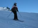 Skimax-Perfect-Sunday-Warth-Schroecken-230110-Bodensee-Community-seechat_de-IMG_8237.JPG