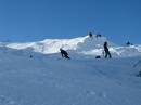 Skimax-Perfect-Sunday-Warth-Schroecken-230110-Bodensee-Community-seechat_de-IMG_8238.JPG