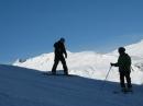 Skimax-Perfect-Sunday-Warth-Schroecken-230110-Bodensee-Community-seechat_de-IMG_8239.JPG