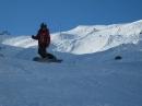 Skimax-Perfect-Sunday-Warth-Schroecken-230110-Bodensee-Community-seechat_de-IMG_8243.JPG