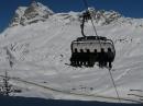 Skimax-Perfect-Sunday-Warth-Schroecken-230110-Bodensee-Community-seechat_de-IMG_8244.JPG