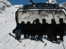 Skimax-Perfect-Sunday-Warth-Schroecken-230110-Bodensee-Community-seechat_de-IMG_8245.JPG