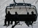 Skimax-Perfect-Sunday-Warth-Schroecken-230110-Bodensee-Community-seechat_de-IMG_8246.JPG