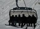 Skimax-Perfect-Sunday-Warth-Schroecken-230110-Bodensee-Community-seechat_de-IMG_8248.JPG