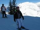 Skimax-Perfect-Sunday-Warth-Schroecken-230110-Bodensee-Community-seechat_de-IMG_8250.JPG