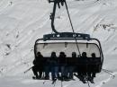 Skimax-Perfect-Sunday-Warth-Schroecken-230110-Bodensee-Community-seechat_de-IMG_8251.JPG