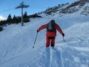 Skimax-Perfect-Sunday-Warth-Schroecken-230110-Bodensee-Community-seechat_de-IMG_8253.JPG