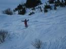 Skimax-Perfect-Sunday-Warth-Schroecken-230110-Bodensee-Community-seechat_de-IMG_8258.JPG