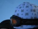 Skimax-Perfect-Sunday-Warth-Schroecken-230110-Bodensee-Community-seechat_de-IMG_8261.JPG