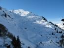 Skimax-Perfect-Sunday-Warth-Schroecken-230110-Bodensee-Community-seechat_de-IMG_8265.JPG