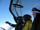 Skimax-Perfect-Sunday-Warth-Schroecken-230110-Bodensee-Community-seechat_de-IMG_8266.JPG