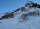 Skimax-Perfect-Sunday-Warth-Schroecken-230110-Bodensee-Community-seechat_de-IMG_8267.JPG