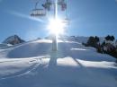 Skimax-Perfect-Sunday-Warth-Schroecken-230110-Bodensee-Community-seechat_de-IMG_8270.JPG