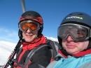 Skimax-Perfect-Sunday-Warth-Schroecken-230110-Bodensee-Community-seechat_de-IMG_8276.JPG