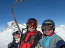 Skimax-Perfect-Sunday-Warth-Schroecken-230110-Bodensee-Community-seechat_de-IMG_8278.JPG