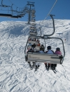 Skimax-Perfect-Sunday-Warth-Schroecken-230110-Bodensee-Community-seechat_de-IMG_8283.JPG