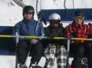 Skimax-Perfect-Sunday-Warth-Schroecken-230110-Bodensee-Community-seechat_de-IMG_8284.JPG