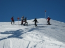 Skimax-Perfect-Sunday-Warth-Schroecken-230110-Bodensee-Community-seechat_de-IMG_8287.JPG