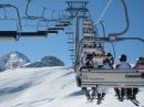 Skimax-Perfect-Sunday-Warth-Schroecken-230110-Bodensee-Community-seechat_de-IMG_8288.JPG